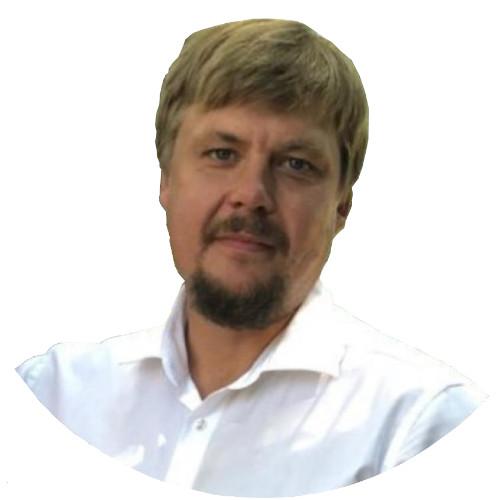 Uldis Grinbergs