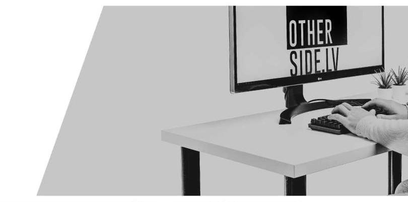 Otherside – Realto palīgs Video un Foto darbos