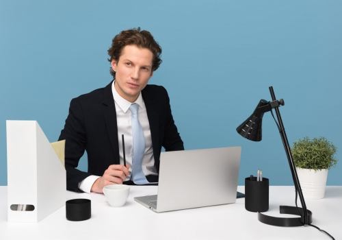 Virtuālā biroja priekšrocības un trūkumi