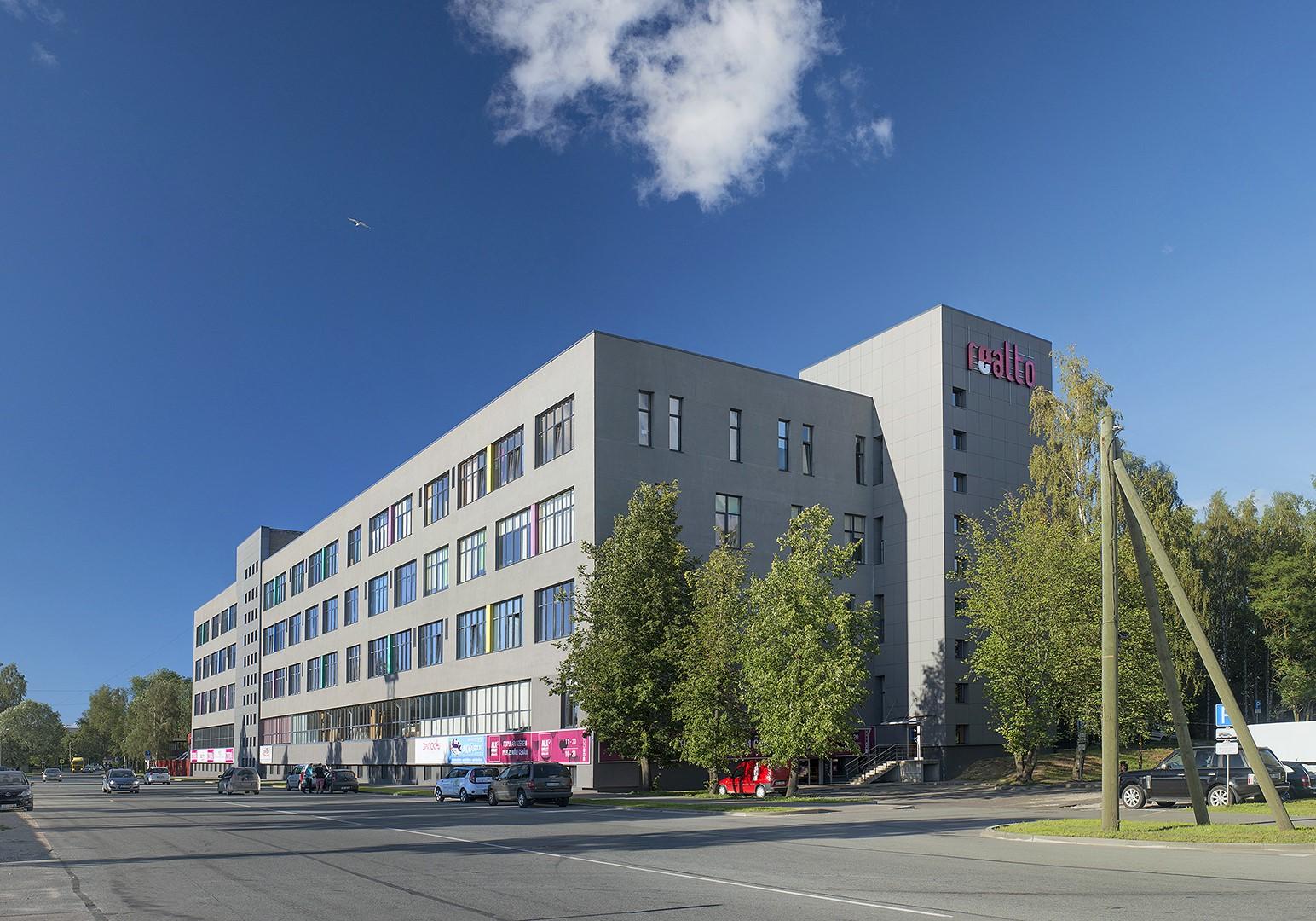 Braslas-biznesa-centrs