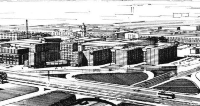Latvijas 15. Arhitektūras skolu plenērs