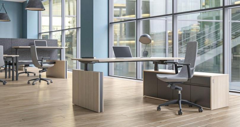 Thomson Furniture īpašais piedāvājums Realto nomniekiem