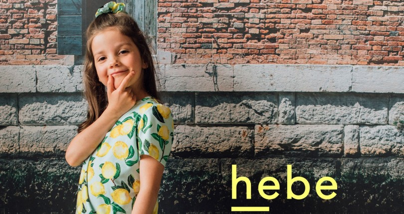 HEBE – Braslas biznesa centra nomnieks