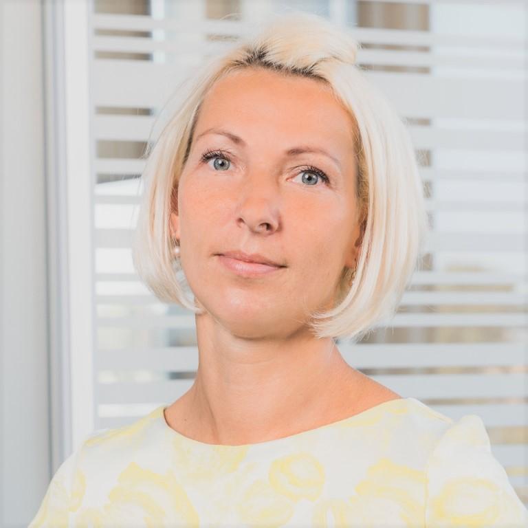 Evita Gredzena