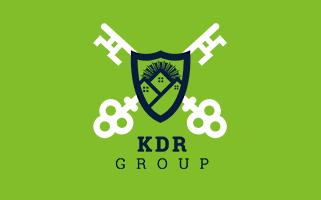 Mārkalnes kvartāla nomnieks – KDR Group