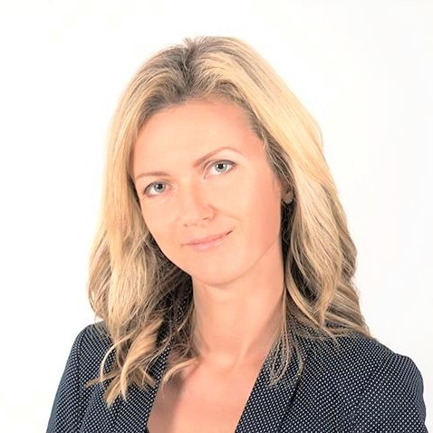 Agnese Rutka
